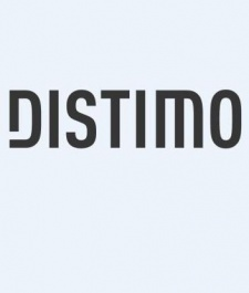 Distimo: 90% of the top apps delivered in English, but localisation increasingly important