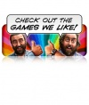 Pickford Bros. launch 'Games We Like' initiative for indies
