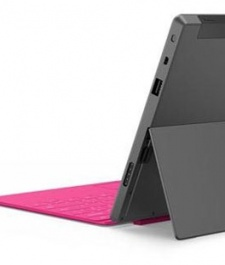 UPDATE: Microsoft looking to sell 5 million Surfaces in first quarter