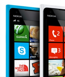 App happy: Windows Phone hits 9 million app downloads and in-app purchases a day