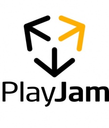 PlayJam signs white label deal with Asian OEM for Gamestick unconsole