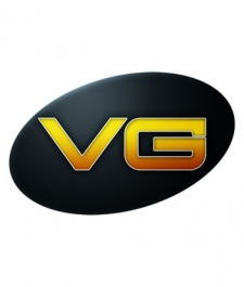 Vivid Games searching for monetisation manager
