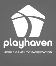 PlayHaven sees platform usage up four-fold, now powering 20,000 games