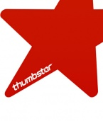 Thumbstar distributing GunFinger on Android devices
