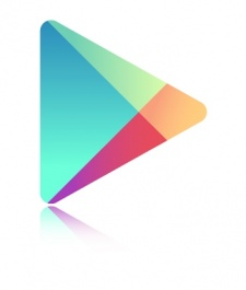 Google Play brings in 25 percent more downloads than the App Store