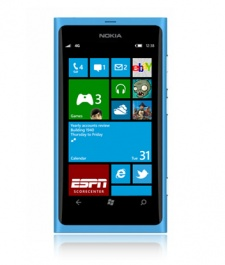 Nokia: Windows Phone 7.8 still on track for early 2013