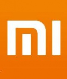 Xiaomi claims 30 million users for its MIUI Android fork
