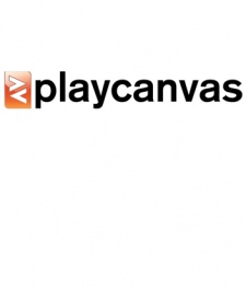 Industry vets look to boost 3D HTML5 game development with PlayCanvas