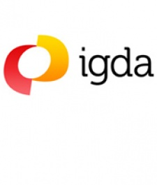 IGDA issues call for hosts for January 2012's Global Game Jam
