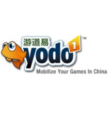 Going global: Yodo1 expands its publishing operations beyond China