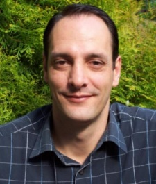 RedBedlam's Nick Witcher talks MMO development, cross-platform play, and indie exposure