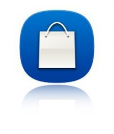 More than 400 developers top 1 million downloads on Nokia Store