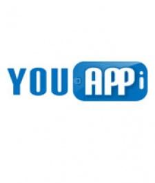 YouAPPi raises $1 million to kickstart smartAPP recommendation engine