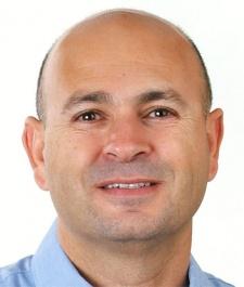 YouAPPi's Moshe Vaknin on the promise of its smartAPP recommendation engine