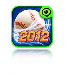 Gamevil's Baseball Superstars series tops 40 million downloads