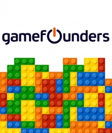GameFounders unveils Europe's 'first gaming start up accelerator'