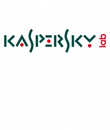 Kaspersky expert detects App Store and Google Play malware