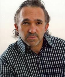Ludei president Monastiero says recent 'roadblocks' won't stop HTML5's mobile momentum