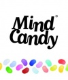 Mind Candy to host Great British Summer Game Jam