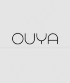 Our Android console puts the power in developers' hands, argues Ouya