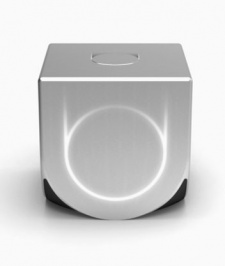 Ouya closes $15 million round, pushes back US retail launch until 25 June