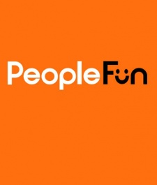 Ex-Ensemble Studio team reveal their new mobile start up PeopleFun