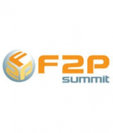 Come see Pocket Gamer and Peter Molyneux at F2P Summit