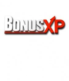 Ex-Ensemble men make mobile move with BonusXP
