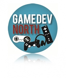 Game Dev North announces new networking event in Leeds