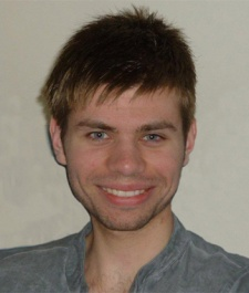 Developers enduring 'tough' time in the North West, says Game Dev North's Samuel Mottershaw