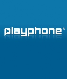 Social surge: PlayPhone adds 500 developers in 1 quarter