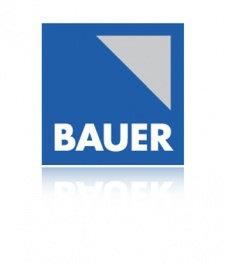 Magazine publisher H Bauer takes gameplay to iOS Newsstand