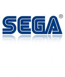Mobile Gaming USA East: Sega on making a mark on mobile with a publisher