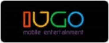 IUGO Mobile Entertainment logo