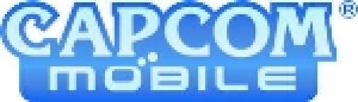 Capcom Mobile logo