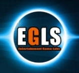 EGLS Technology logo
