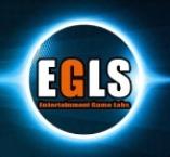 EGLS Technology logo