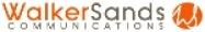 WalkerSands logo