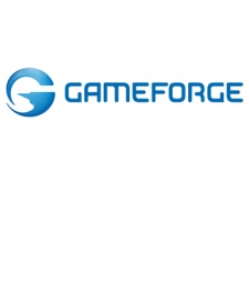 German browser boss Gameforge makes mobile move