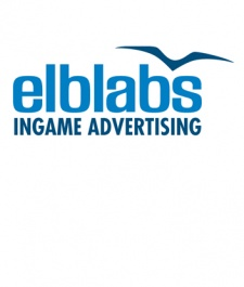 Elblabs announces the 'world's first sell-side' in-game ad platform