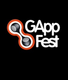 Big Pixel, Mind Candy and Kwalee bound for GApp Fest