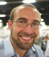 GDCE 2012: PerBlue's Justin Beck on building a $3M revenue company on 15,000 DAUs