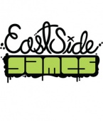 East Side Games on why it's not afraid of DeNA, GREE and TinyCo setting up shop in Vancouver logo