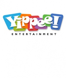 Manchester, mobile moves and monkey business: The story of Chimpact dev Yippee Entertainment