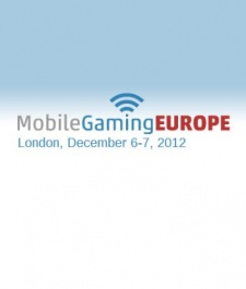 Five industry trends to ponder from Mobile Gaming Europe 2012