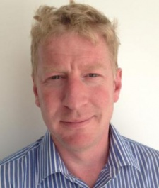 Appromoter MD Ed Vause presents the ten commandments of app marketing