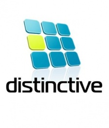 Distinctive Developments bolsters publishing prowess with 5 new hires