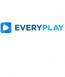 Everyplay announced as sponsor of PG Awards 2013