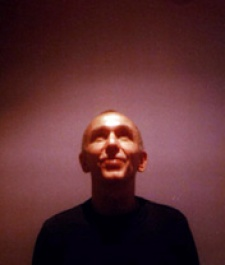 Unite 2012: Peter Molyneux reveals the 5 key ingredients to put in your development cooking pot