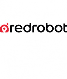 Whether you're a triple-A dev or a cash-strapped indie, we want to work with you, says Red Robot Labs